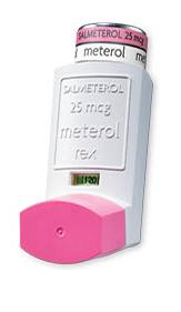 Meterol