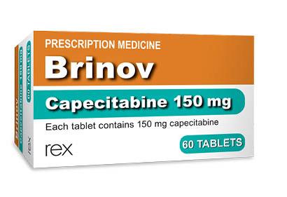 Brinov 150