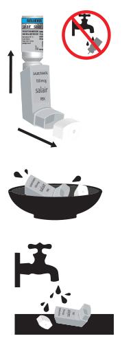 salair-cleaning-diagram-1